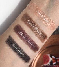 eye-colour-stick-swatches-with-names