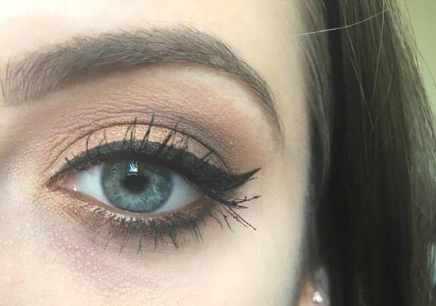 eyelook-2