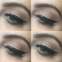 eyelook-collage