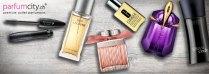 parfumcity-premium-outlet-parfumerie-jpg-pagespeed-ce-wz65thaurq