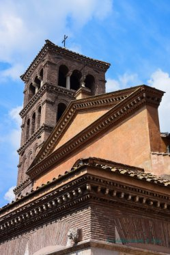 San Grigorio_edited-1001