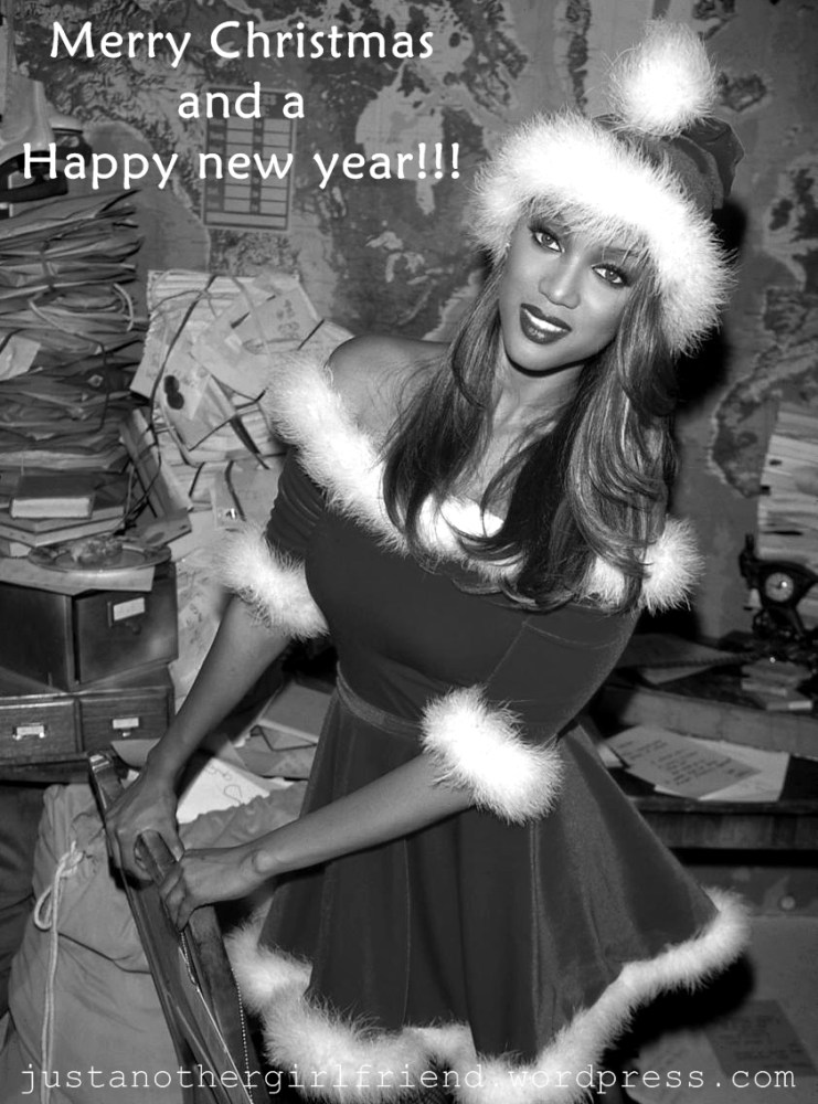i wish you all a…