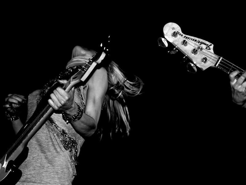 rockstar (2/2)