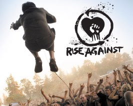 rise-against-free-puter-766665
