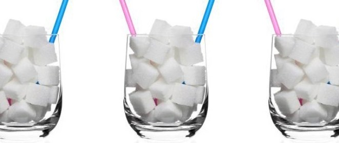 sugar-cubes-in-a-glass