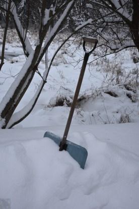 snow_shovel (1)