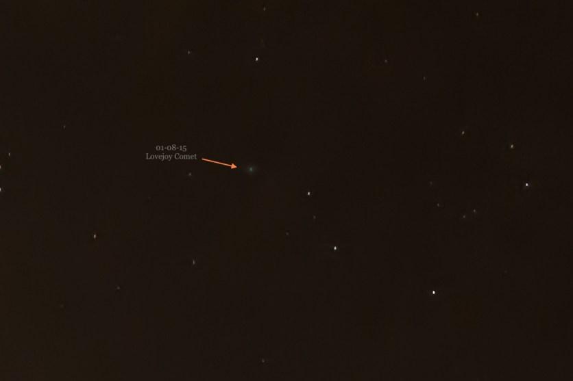 01-08-15_Lovejoy_Comet_enlarged-area