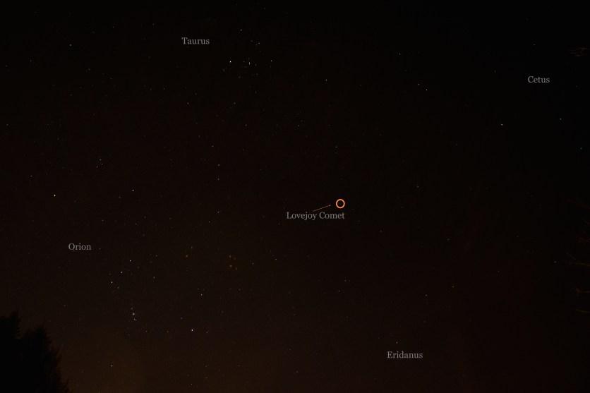 1-8-15_Lovejoy_Comet