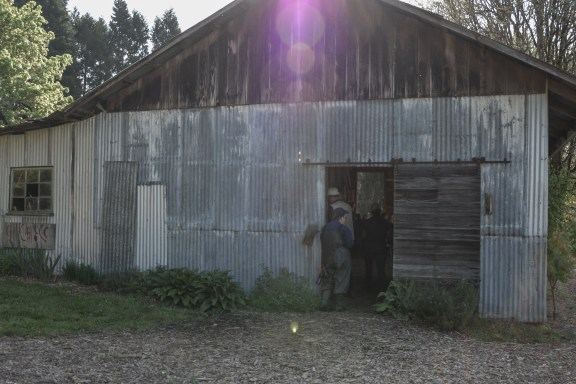 TSWCD_Sustainable_Soil_Workshop_04-20-15_02
