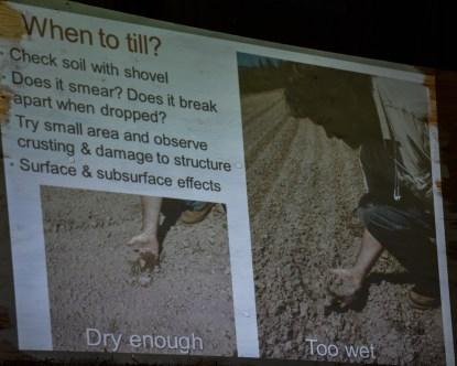 TSWCD_Sustainable_Soil_Workshop_04-20-15_116