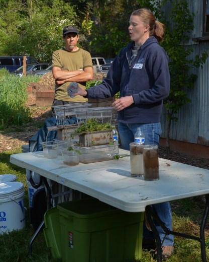 TSWCD_Sustainable_Soil_Workshop_04-20-15_34