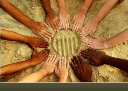 photo courtesy acelebrationofwomen.org
