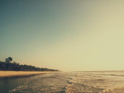 justaparna_beach_WestCoast_India (8)