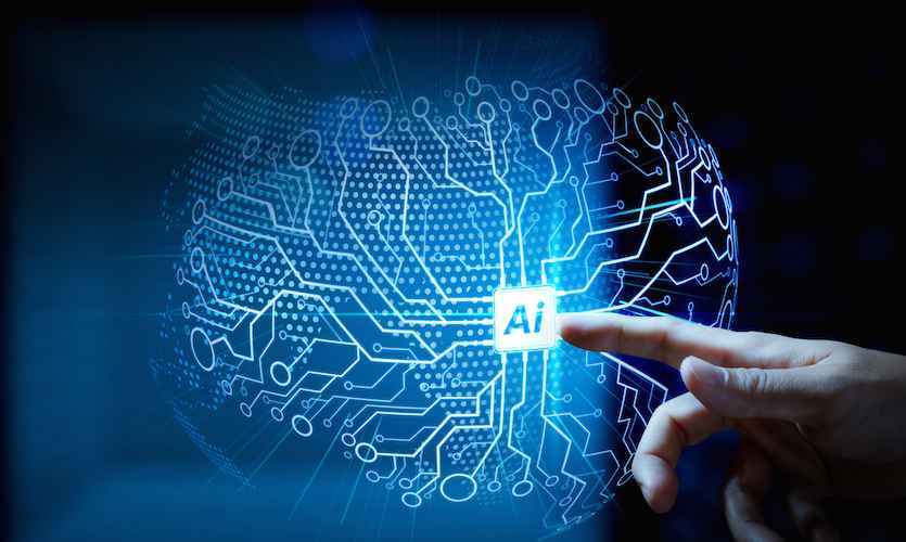 Here's what AI experts think will happen in 2020 – The Next Web