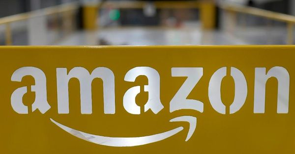 Amazon Makes Machine Learning More Accessible To Developers – Forbes