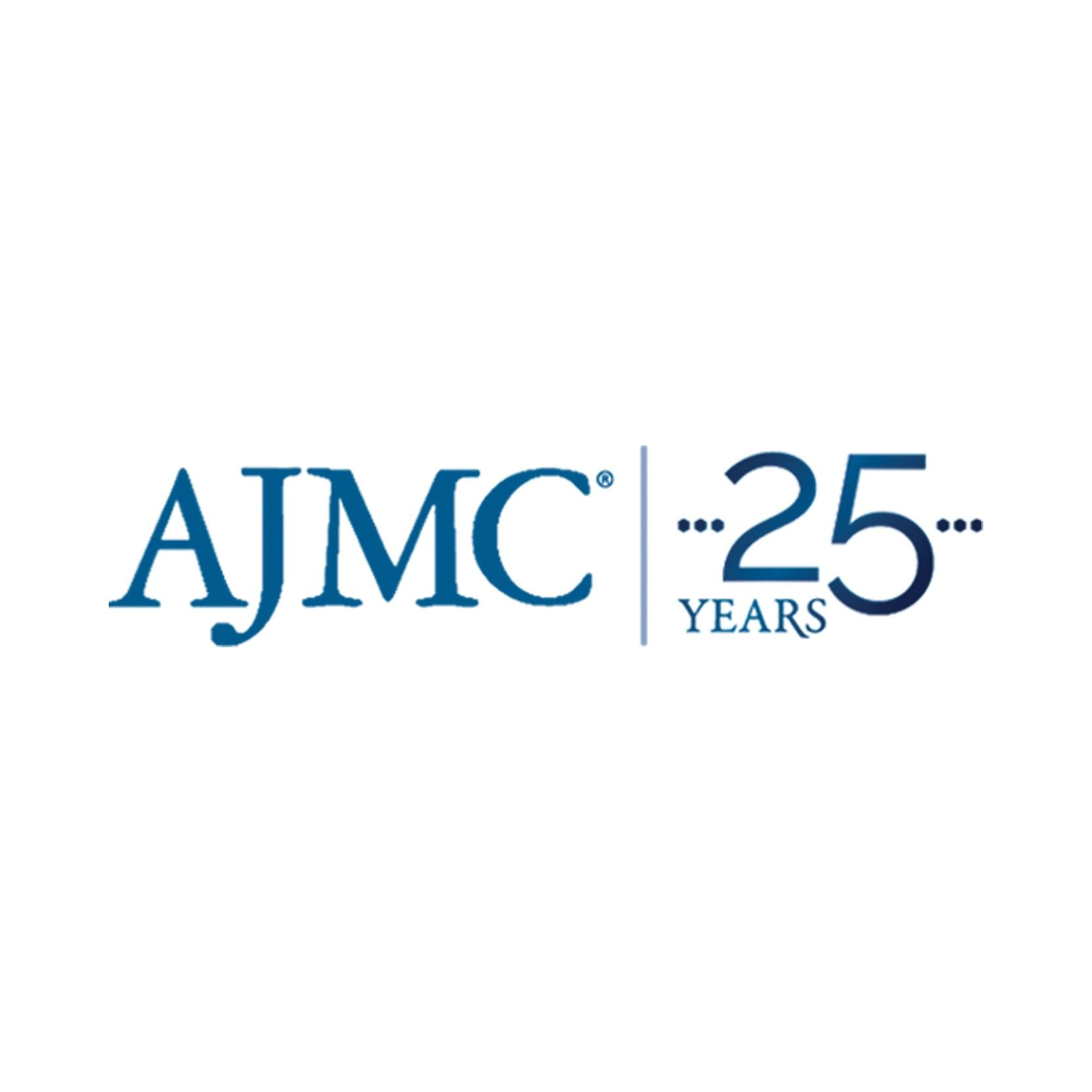 New Machine Learning Model Predicts Who Will Develop Diabetes – AJMC.com Managed Markets Network