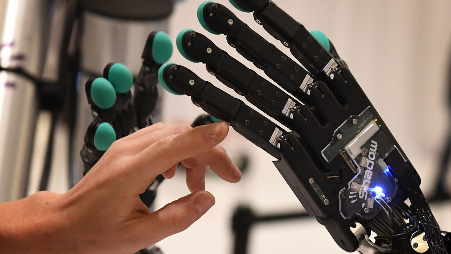 Pontifical Academy for Life: Yes to artificial intelligence, but with ethics – Vatican News