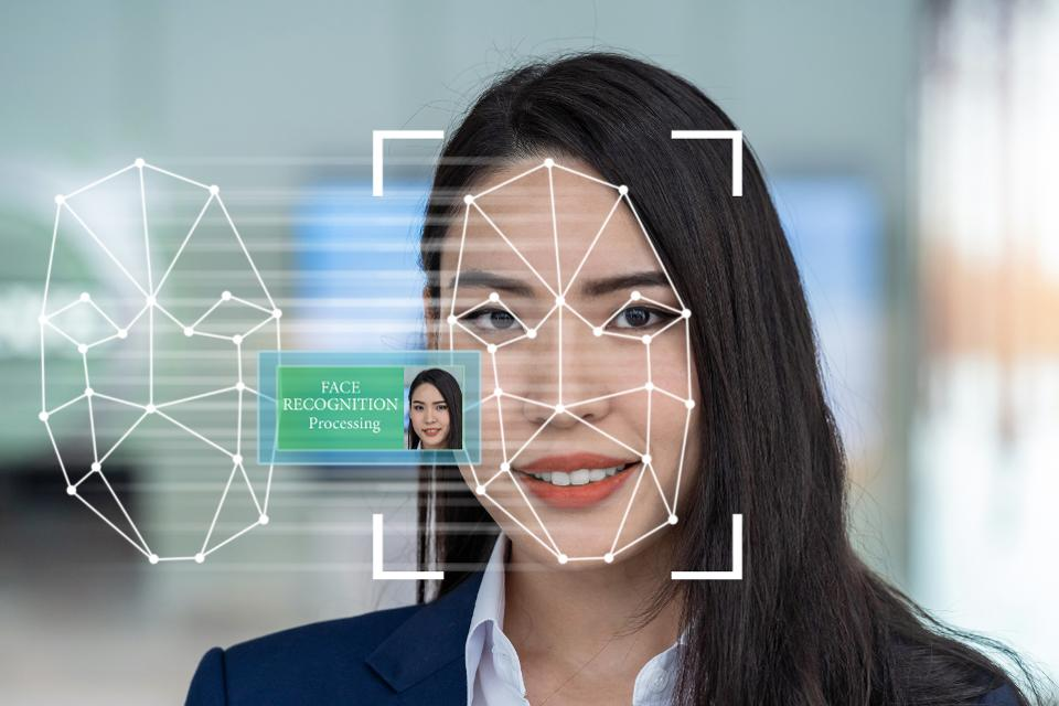 Facial Recognition Bans: What Do They Mean For AI (Artificial Intelligence)? – Forbes
