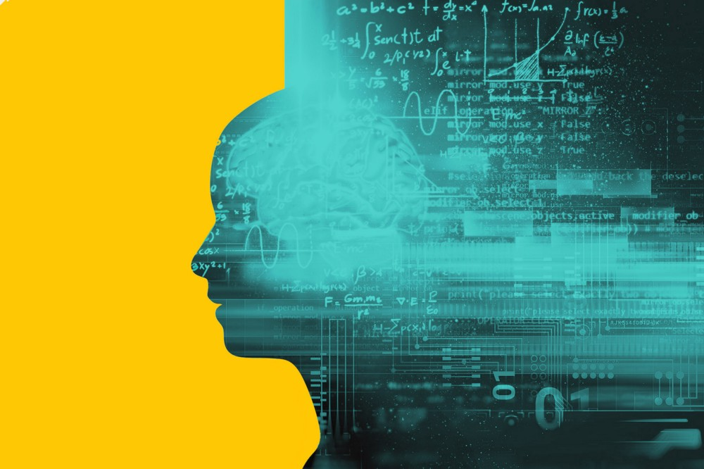 Top 10 Courses to Learn AI, Machine Learning and Deep Learning – Analytics Insight