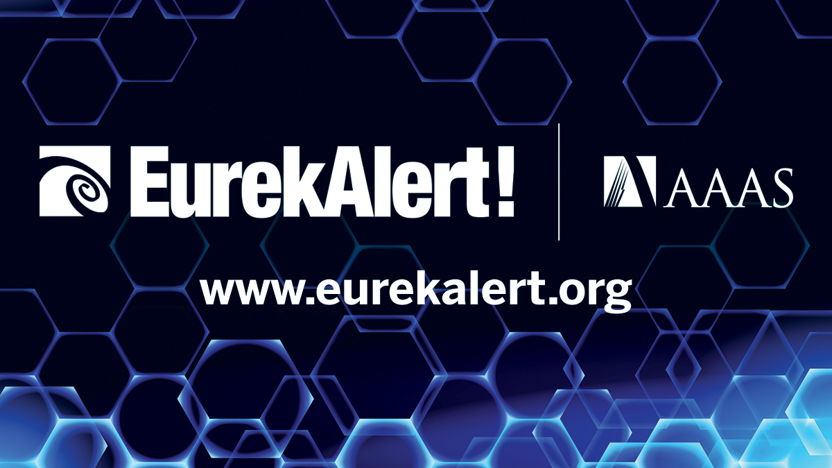 New roles for clinicians in the age of artificial intelligence – EurekAlert