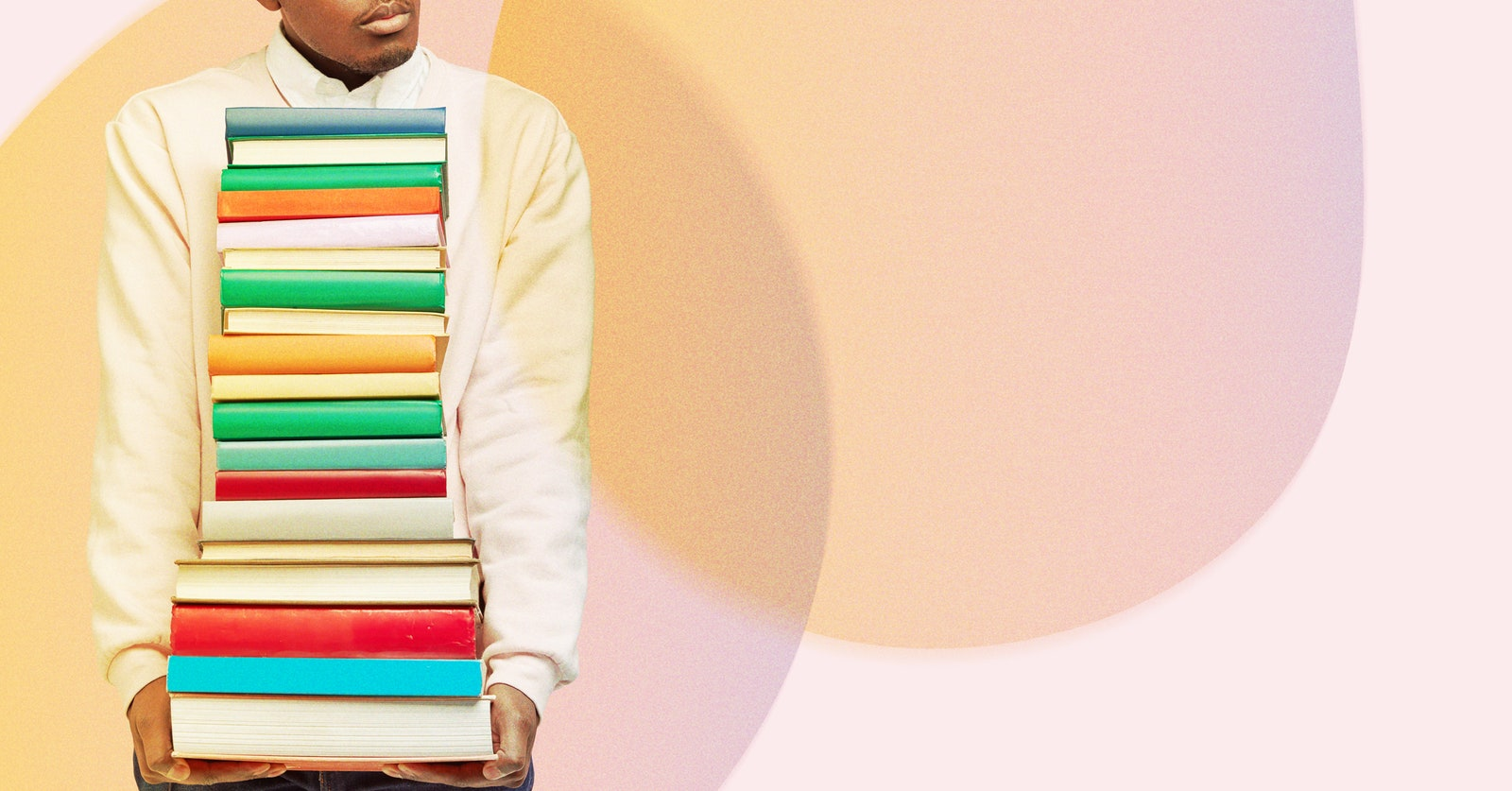 The 8 Best Books About Artificial Intelligence to Read Now – WIRED