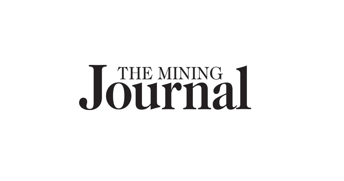 Artificial intelligence subject of Northern Now Zoom event – Marquette Mining Journal