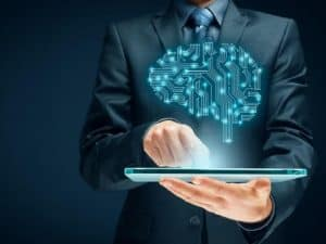 5 Tips on How to Use Machine Learning in Mobile Apps – RTInsights