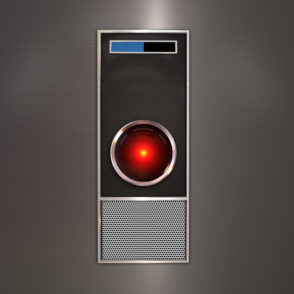 114 Milestones In The History Of Artificial Intelligence (AI) – Forbes