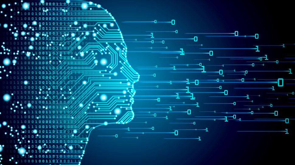 A 10 step guide to Machine Learning success – Techradar