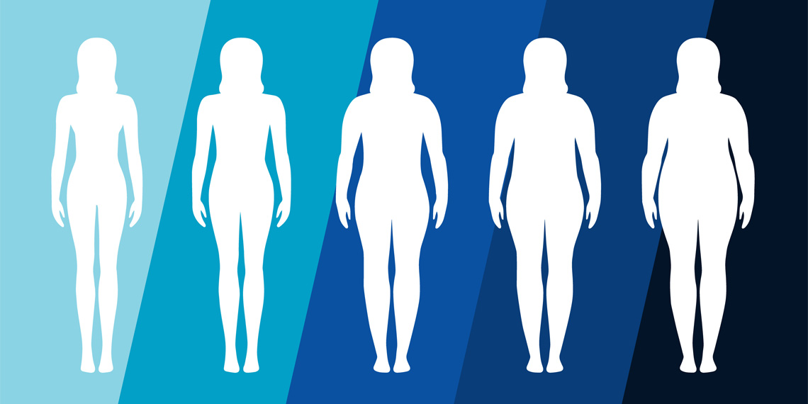 Deep machine learning study finds that body shape is associated with income – PsyPost
