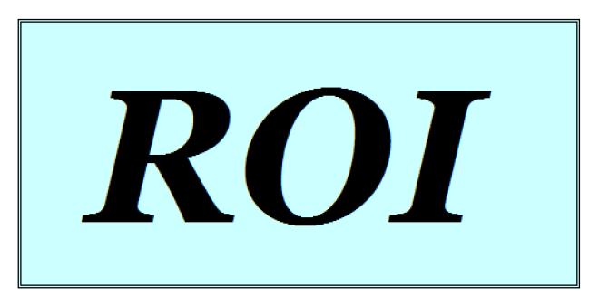 Making big money in real estate investing_ROI