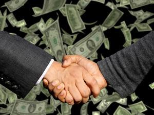 Syndication vs Partnership versus JV