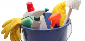Spring-Cleaning-2007-Article-001