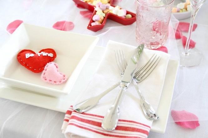 Evite Bridal Shower Dessert Table