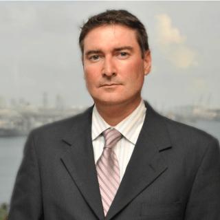 Michael D. Stewart - Miami, Florida Lawyer - Justia