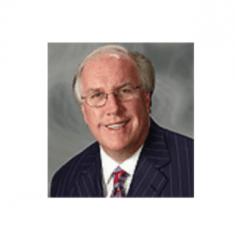 Lawrence J. Moran