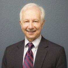 Harvey L. Ziff
