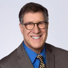 Andrew Ronald Gillin
