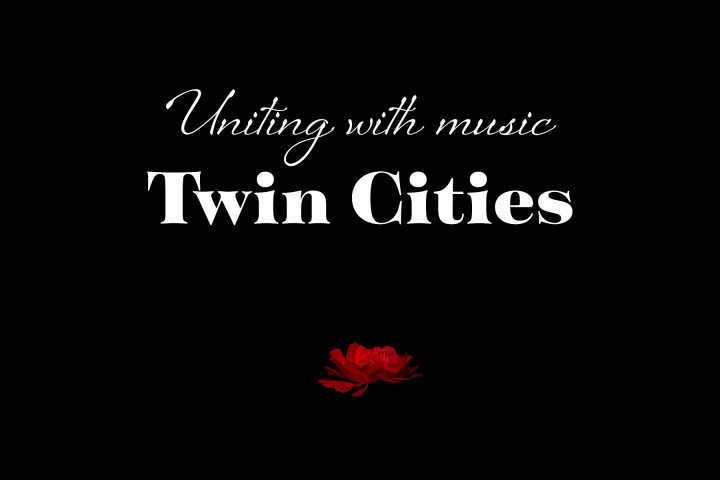 Twin Cities United best
