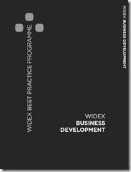 Widex Business Development