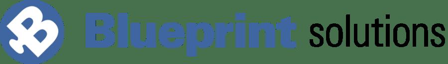 Blueprint Logo