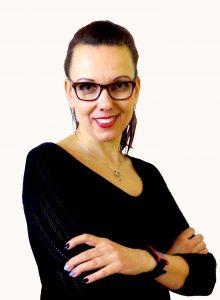 Доц. д-р Милена Георгиева
