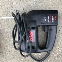 Used SKIL Jig Saw