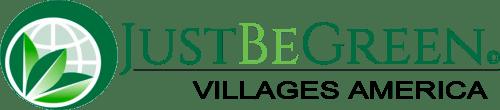 Justbegreen_Logo-villagesamerica-2
