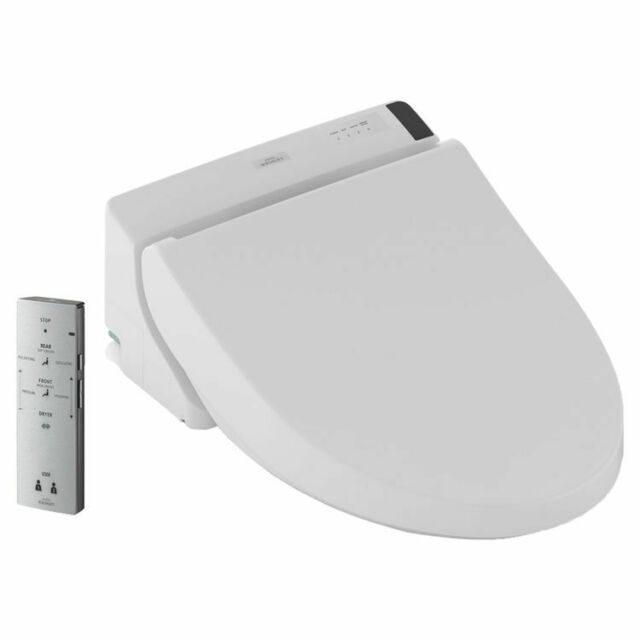 best elongated bidet toilet seat