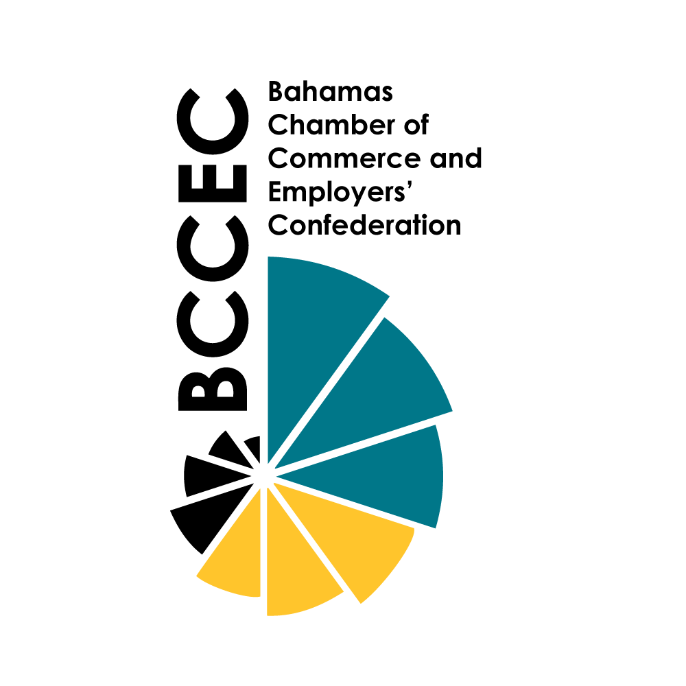 BCCEC LOGO-ALL TEXT-png