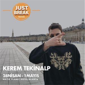 Just Break 2018 021