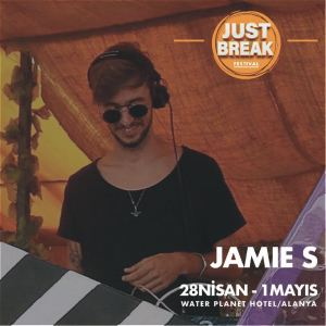 Just Break 2018 038