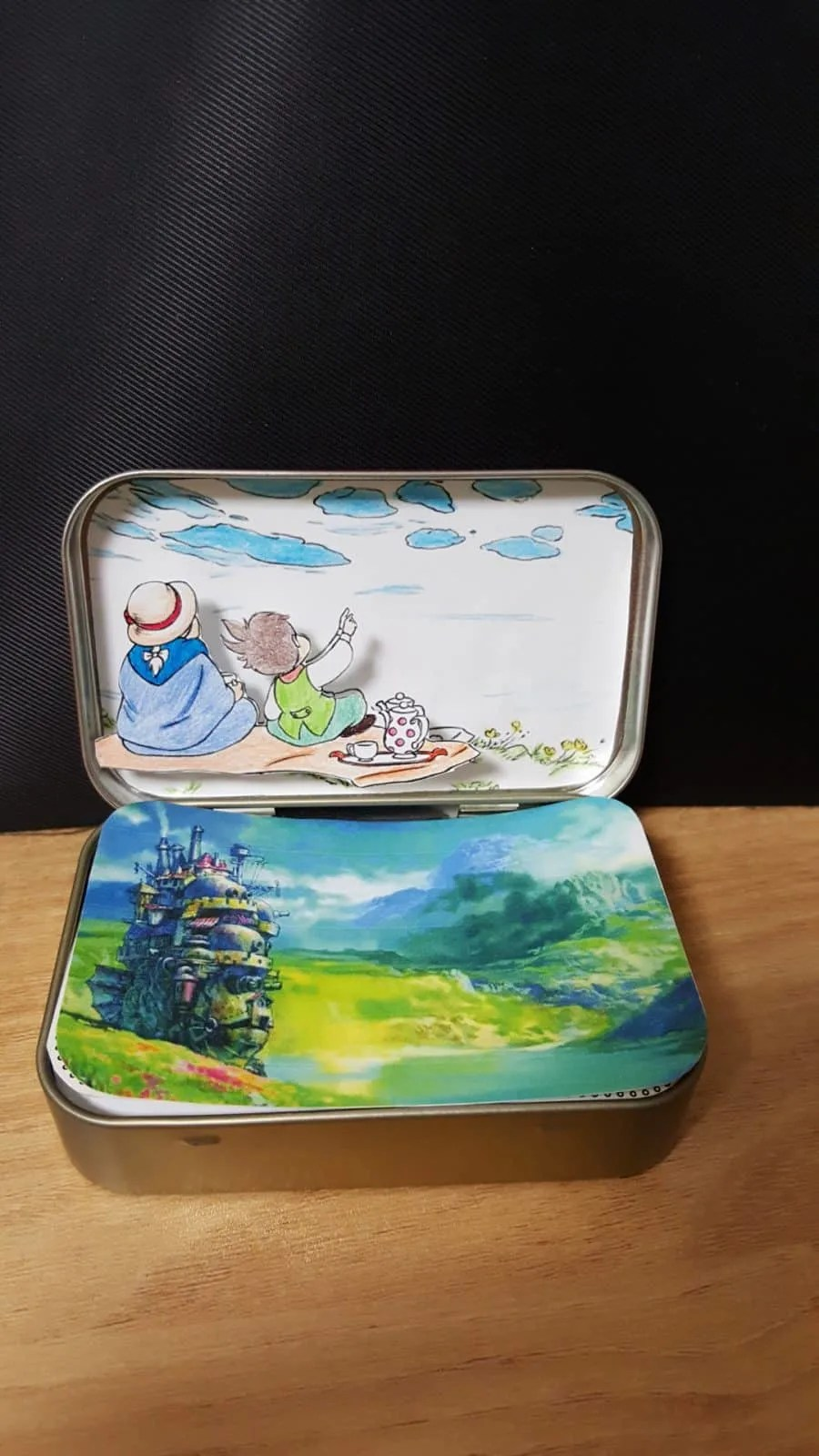 27 Awesome Altoid Tin Projects You Need To Try Just