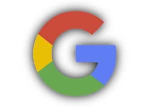 How to Improve Google Ranking